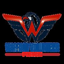 WVF_Logo_TB.png