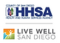 HHSA_LiveWellSD.png