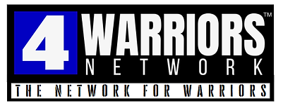 4Warriors.png
