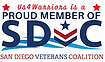 SDVC_Member.webp