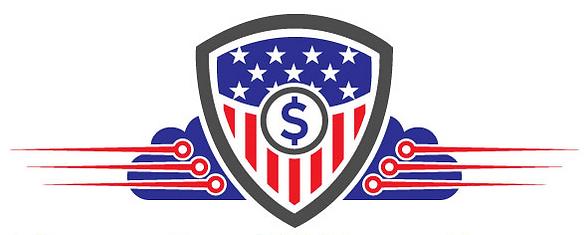 C4W_Logo.png