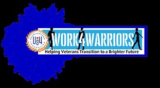 Work4WarriorsLink2.png