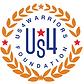 Us4W_Logo_226px.png
