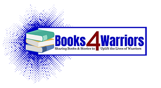 Books4Warriors (1).png