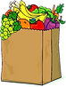 grocery-clipart-sack.png