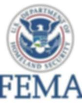 FEMA_Background.jpg