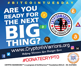 BigThing2020_Crypto4Warriors.png