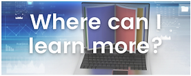 Where to learn more.png