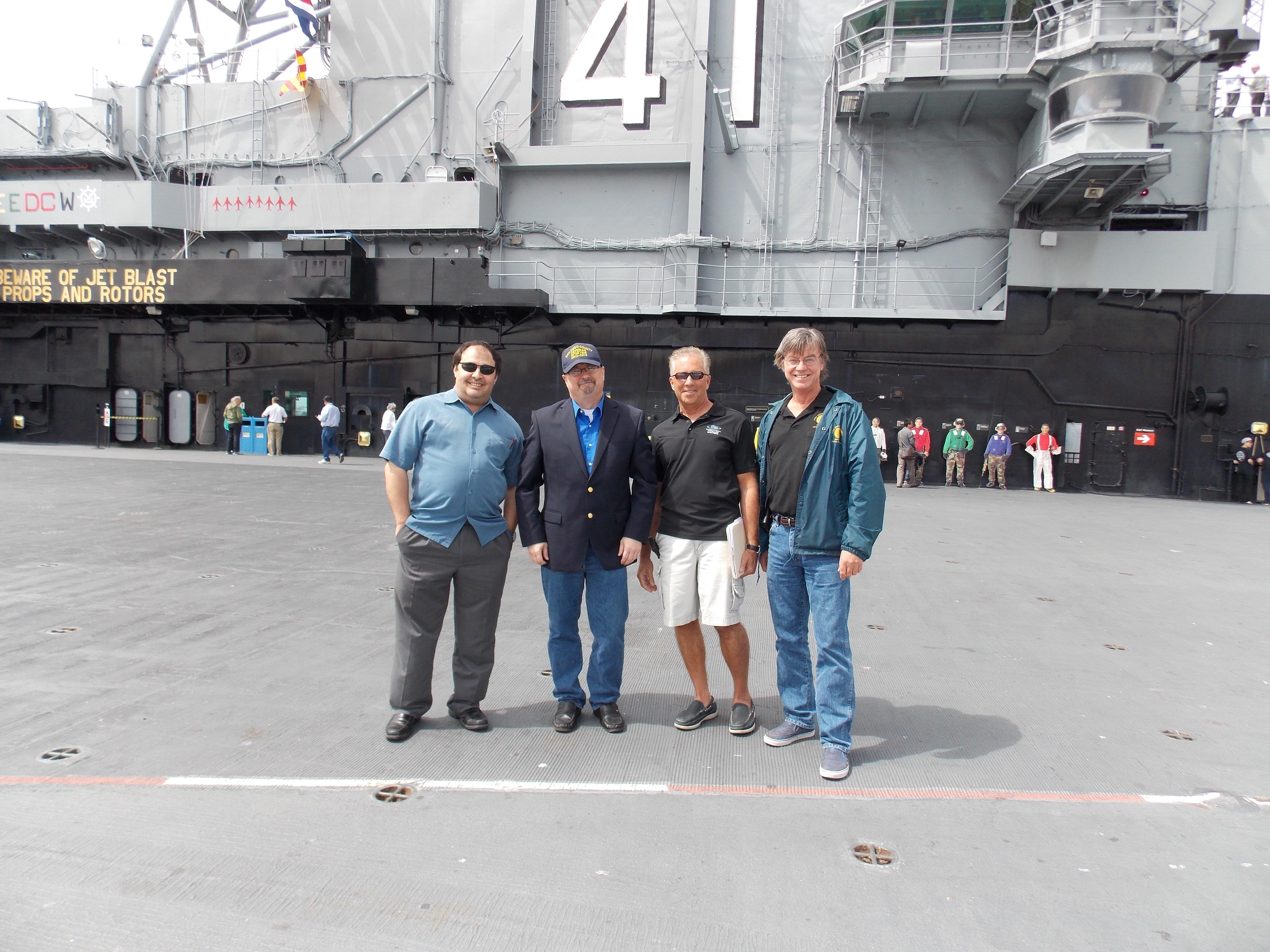 MBF Midway mtg 25 Apr 2014 072