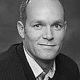 DanielLehman.png