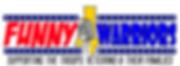 F4W_Logo.png