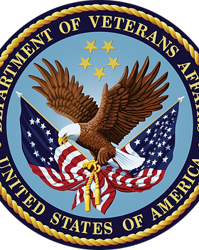 600px-Seal_of_the_U.S._Department_of_Vet