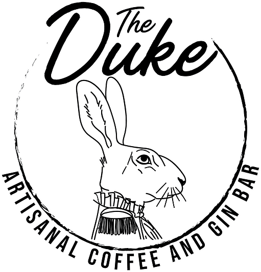 The Duke logo.png