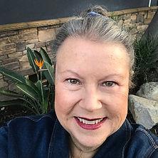 Cathy Ewald