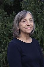 Melinda Hamilton