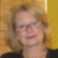 Joanne Roeder