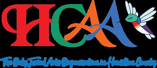 HCAA_script_color (1).png