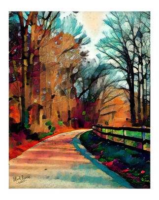 Country Road - Fall by Mark Rouse.jpeg
