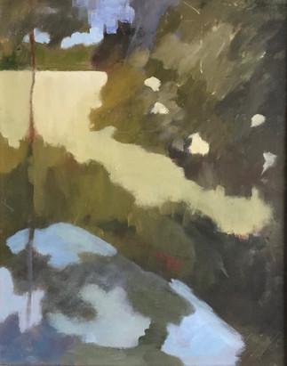 Morse Lake Morning by Karen Miles.jpeg