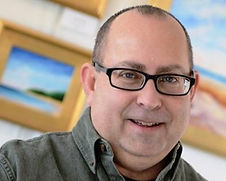 Michael Janosky