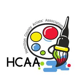 HCAAlogo_LeahLeach_3.png