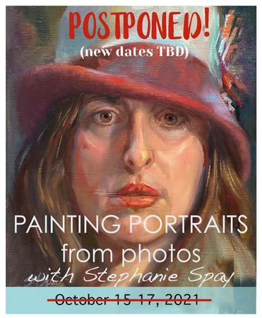 paintingportraitspromo.jpg