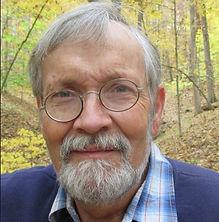 Walt Thacker