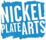 Nickel-Plate-Logo-Small.png