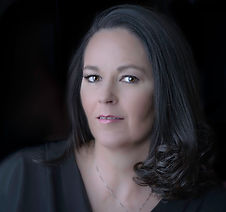 Christine Merchent