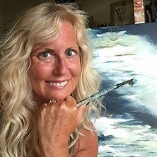 Kathy Fehn
