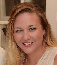 Nicole Tredup
