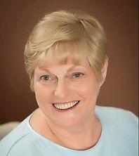 Linda Cantwell