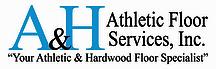A.H.logo.v5-7.png