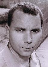 Jason Kistler