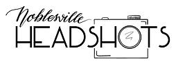 noblesville-headshots-logo2.png