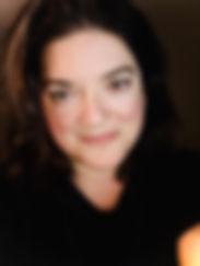 Julie Crum.jpg