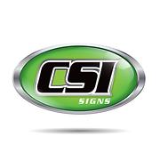 csi signs.png