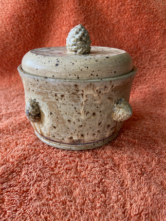 Pine Jar by Paige Harper.jpeg