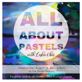 all about pastels promoSMALL.jpg