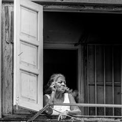 Breath of Fresh Air by Lesley Ackman