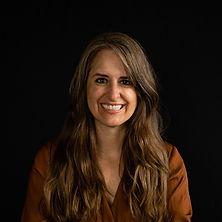 Stephanie Spay