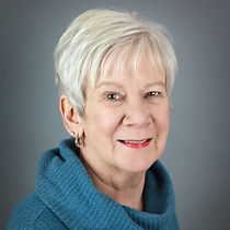 Barb McEvoy