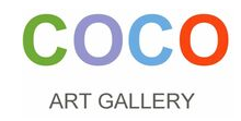 logococogallery.png