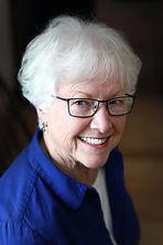 Jean Shelton