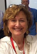 Patty MacInnis
