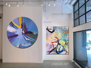 Judy Mintze Art.png