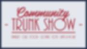 COMMUNITY TRUNK SHOW MICHELANGELO 301.pn