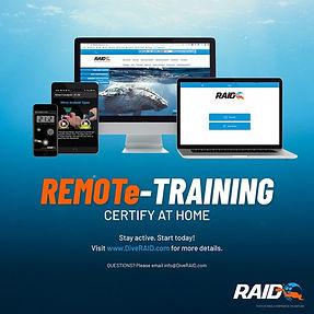 RAID_REMOTe-Training_Facebook-Ads_2-1024