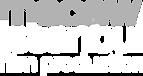 macaw istanbul logo