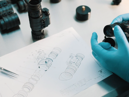 Şirketlere Özel Fabrika Tanıtım Filmi